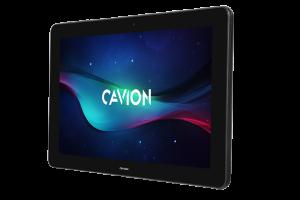Cavion10_3GR_s-300x200