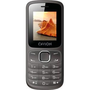 cavion-base-1-7